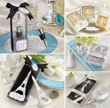 kate aspen favors introducing more than 50 fantastic new favors and bridesmaid gifts