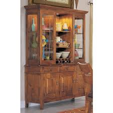 china and buffet dining room furniture appliances electronics