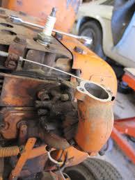 tecumseh engine delimma