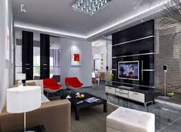 indian living room furniture indian living room furniture designs coma frique studio 8ee27dd1776b