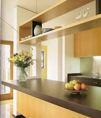 kitchen space saving ideas some tips in kitchen space savers the new way home decor
