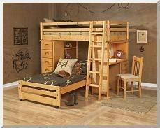 Cowboy Bunk Beds Cowboy Pitstop Locally Owned Family Operated My Wolfforth News