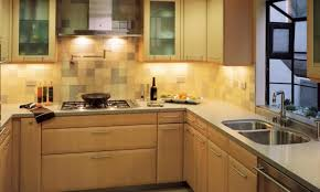 cost to reface kitchen cabinets home depot home depot kitchen