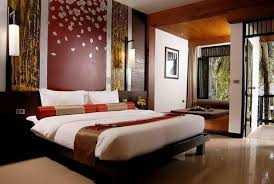 Modern Guest Bedroom Ideas - modern guest bedroom ideas and best modern sharp guest bedroom