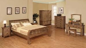 solid wooden bedroom furniture bedroom solid wood furniture distressed wood bedroom furniture in