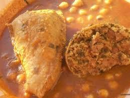 cuisine alg駻ienne madame rezki livre de mme bouhamed le de cuisine maghrebienne