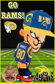 St Louis Rams Memes - 43 best los angeles rams images on pinterest los angeles la