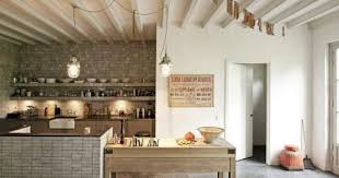 barn interiors dutch barn interiors handmade charlotte