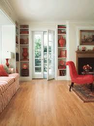 floor and decor alpharetta floor and decor alpharetta high school mediator