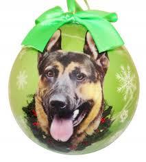 German Christmas Decorations Online Australia by Christmas Pets U2013 Christmas Decorations Xmas Gifts Lights