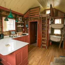 top places to find tiny houses for sale
