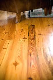 wood flooring austinreclaimed hardwood prices reclaimed price per