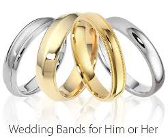 wedding bands for him engagement rings wedding bands at leonardo jewelers