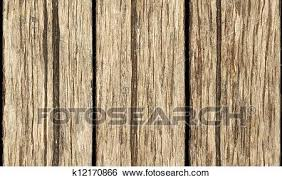 wood board wall stock images of seamless wooden board wall texture background