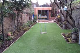 garden landscapes ideas garden design top tips i fought the lawn earth designs