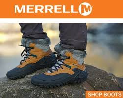 womens boots tex best 25 hiking boots ideas on la sportiva