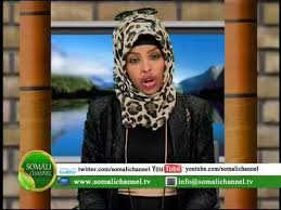 Seeking Not Married Why Somali Non Somalis By Hamdi 19 04 2014 Somali