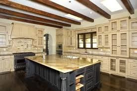 Kitchen Classic Cabinets Traditional Kitchen Colors Classic Cabinet Traditional Dining Room
