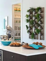 do it yourself kitchen island do it yourself kitchen ideas do it yourself home design home designs