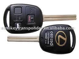lexus is300 new model 01 is300 master key clublexus lexus forum discussion