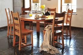 kingston dining room table kingston 7 piece dining set harvey norman harvey norman ireland