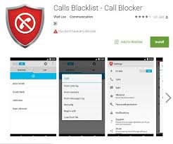 how do you block a number on android how to block numbers on your android ios or windows