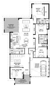 100 floor plans luxury homes braemar in gotha new luxury