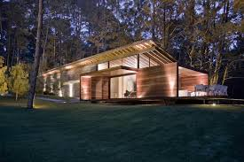 Roof Design Software Online by 15 Contemporary Roof Designs That Raise The View In Gallery Loversiq