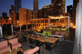 open table reservation system opentable says employee used rival service to book hundreds of fake