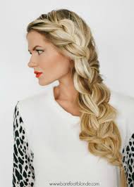 40 best hairstyles for women and girls listovative