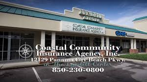 Firmette Maps Coastal Community Insurance Agency Panama City Beach Florida