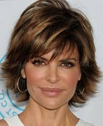 best hair cut for 64 year old with round a face best 25 hairstyles over 50 ideas on pinterest hair for women
