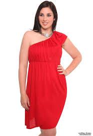plus size red cocktail dresses brqjc dress