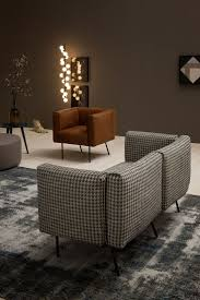 221 best sofa and fabrics images on pinterest architecture home