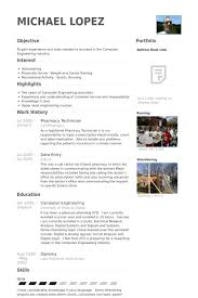 essay what is your leadership style resume for customer service