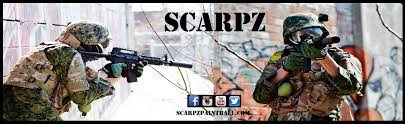 background halloween video happy halloween 2015 scarpz paintball london ontario canada