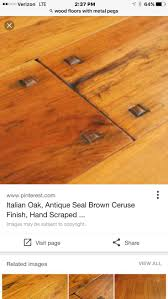 Seal Laminate Flooring 274 Best Wood Flooring Images On Pinterest Wood Flooring French