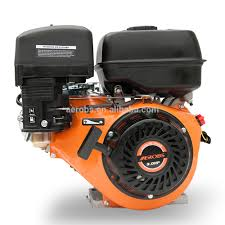 9hp honda gasoline engine 9hp honda gasoline engine suppliers and