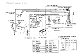 gx390 wiring diagram honda wiring diagrams instruction