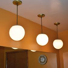 neckless glass shades for light fixtures ceiling and dish glass replacement ceiling lshades glossy