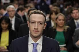 The Social Network Meme - memes galore following zuckerberg s senate testimony