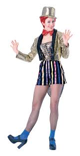 golfer halloween costume rocky horror picture show columbia costume buycostumes com