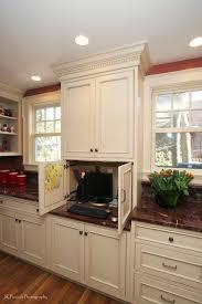 Boston Kitchen Design Kitchen Amazing Small Kitchen Desk Ideas Kitchen Desk Design