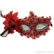 masquerade masks flower masks masquerade masks party bar
