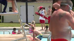 now hiring lifeguards wanted in williamsport wnep com