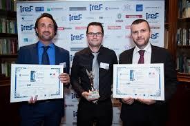 groupe cuisine plus cuisine plus les 3 enseignes du groupe fbd récompensées par l iref