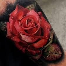 1794 best tattoos u003d art images on pinterest draw tattoo designs