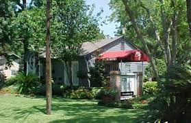 Design House Inc Houston Tx Aj U0027s Landscaping U0026 Design Inc Houston Tx 77008 Yp Com