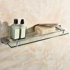 bathroom wooden hotel towel rack in brown for bathroom deoration