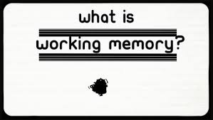 how working memory games can improve kids u0027 executive function in 5